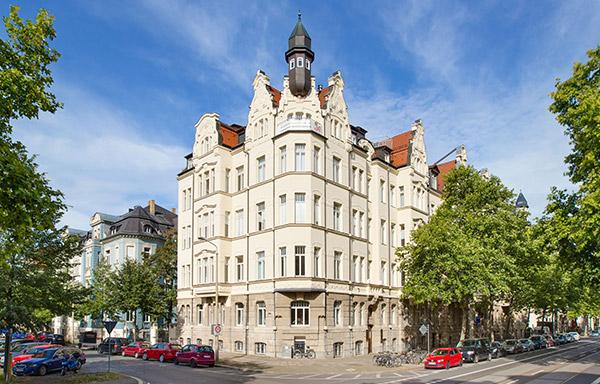 KKS Leipzig