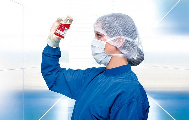 Oncosachs Pharma