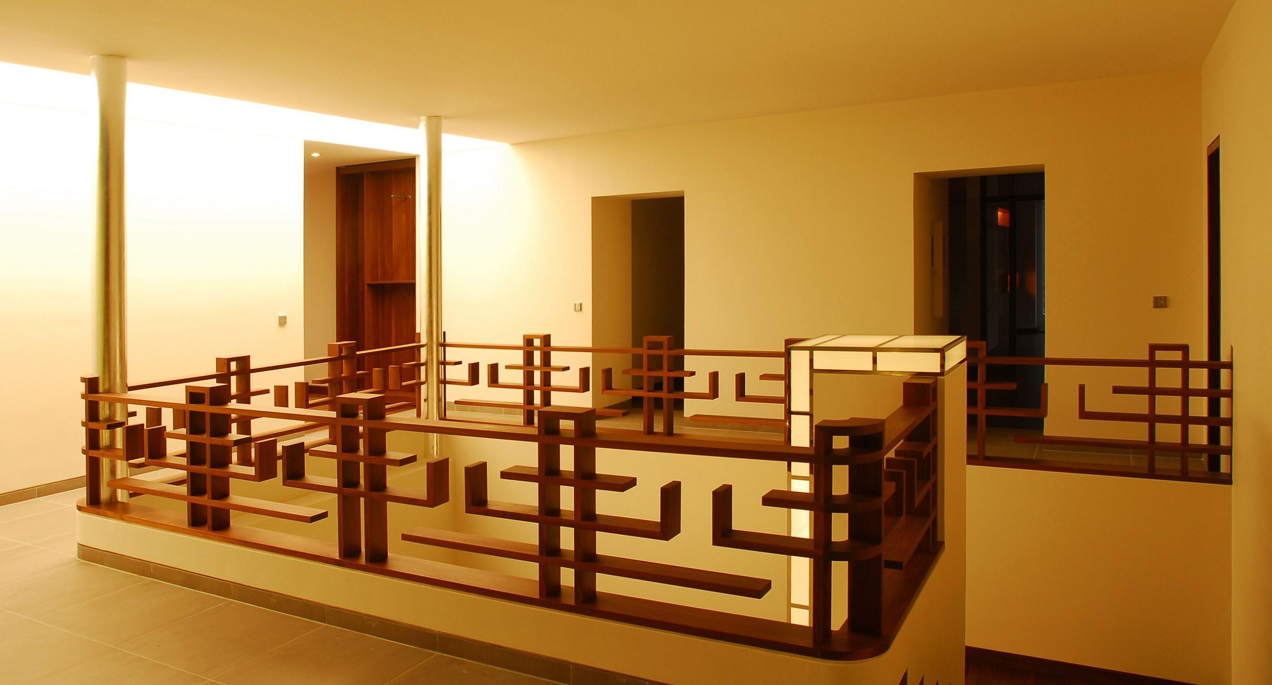 Villa Frank